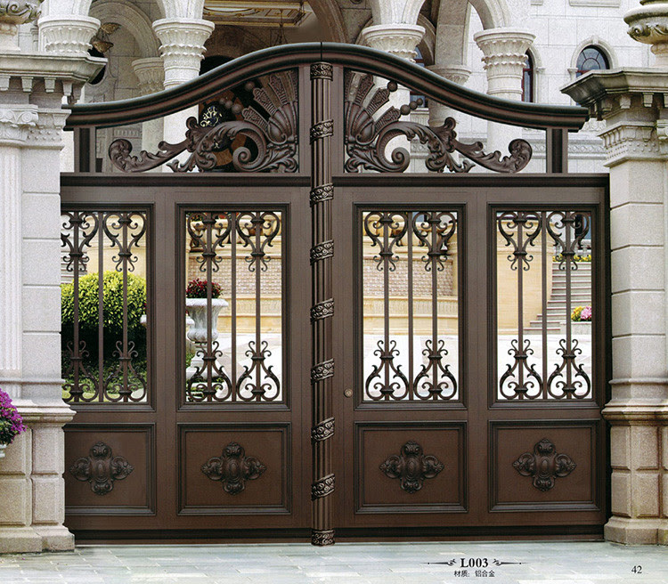 Indian House Main Gate Designs Safety Door Design View Indian Main