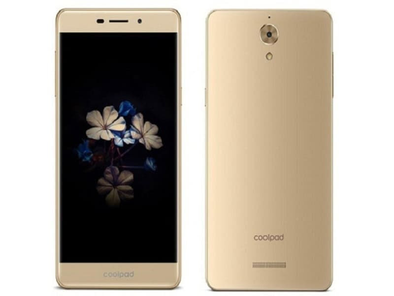Image result for Coolpad Mega 2.5D