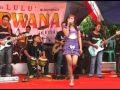 Download Koleksi Mp3 Lulu' Nirwana