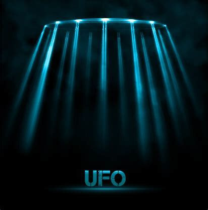 Ufo vector free free vector download (73 Free vector) for