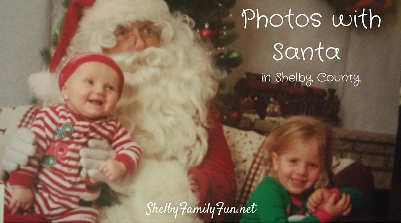 photo Santa Sightings 2_zpsrjyfiltr.jpg