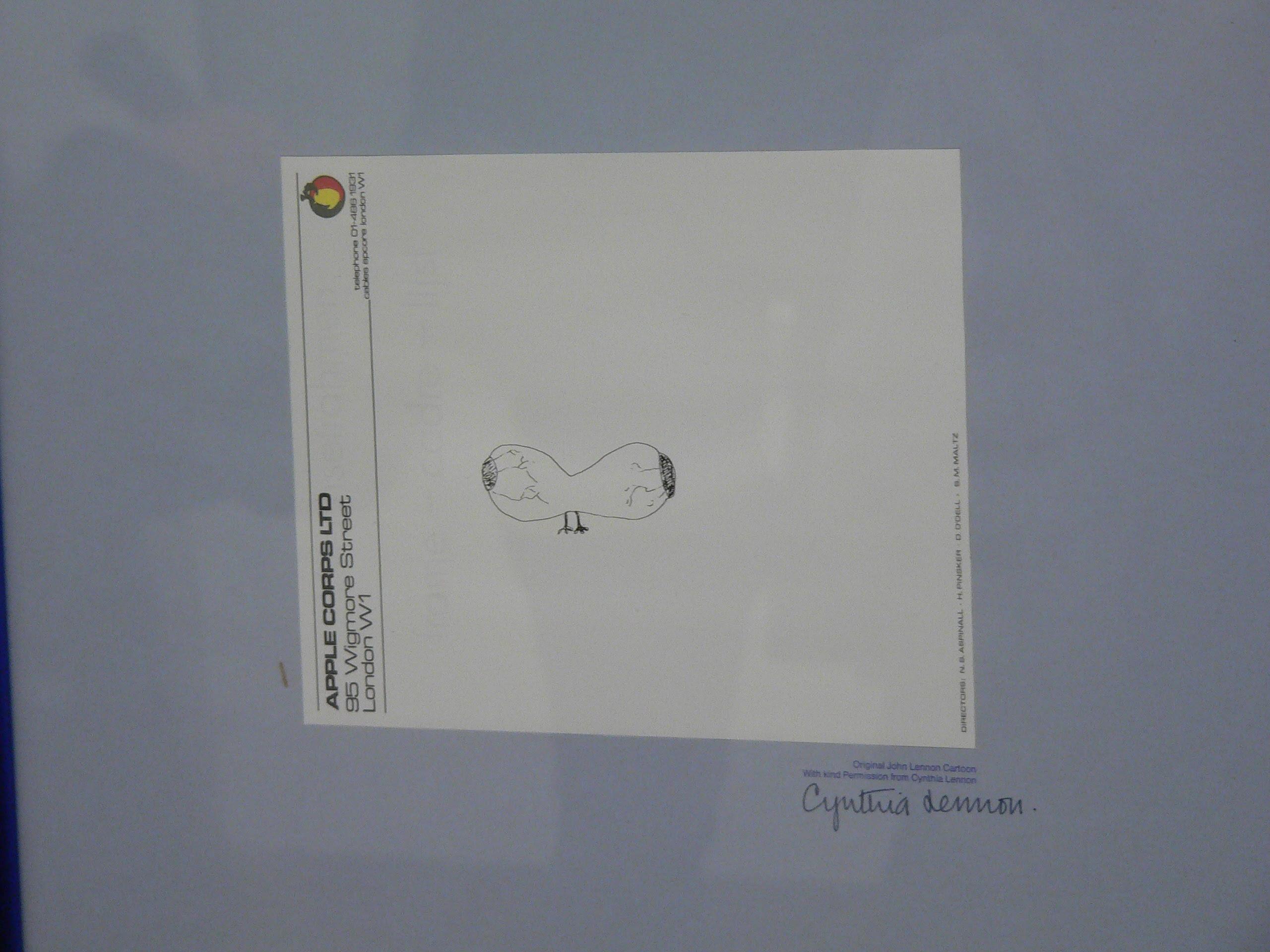 P1170525