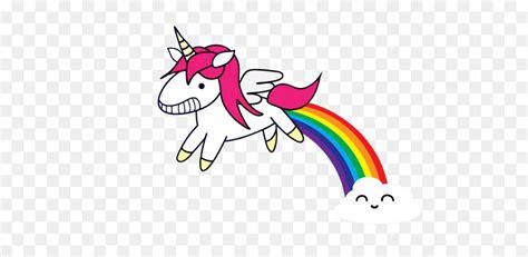 kartun unicorn hd