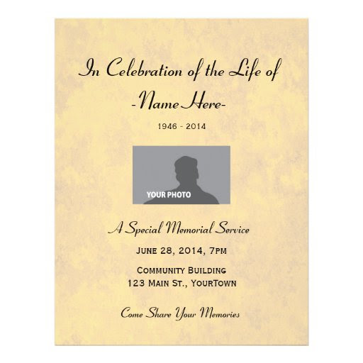 in_celebration_of_life_memorial_event_flyer rf580acb323a3493e9933b3003f29035b_vgvyf_8byvr_512