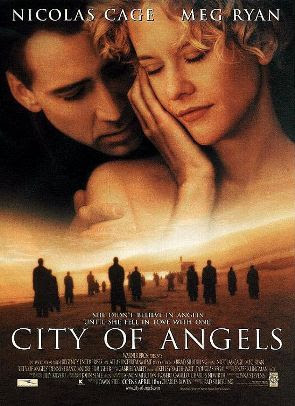 City of Angel