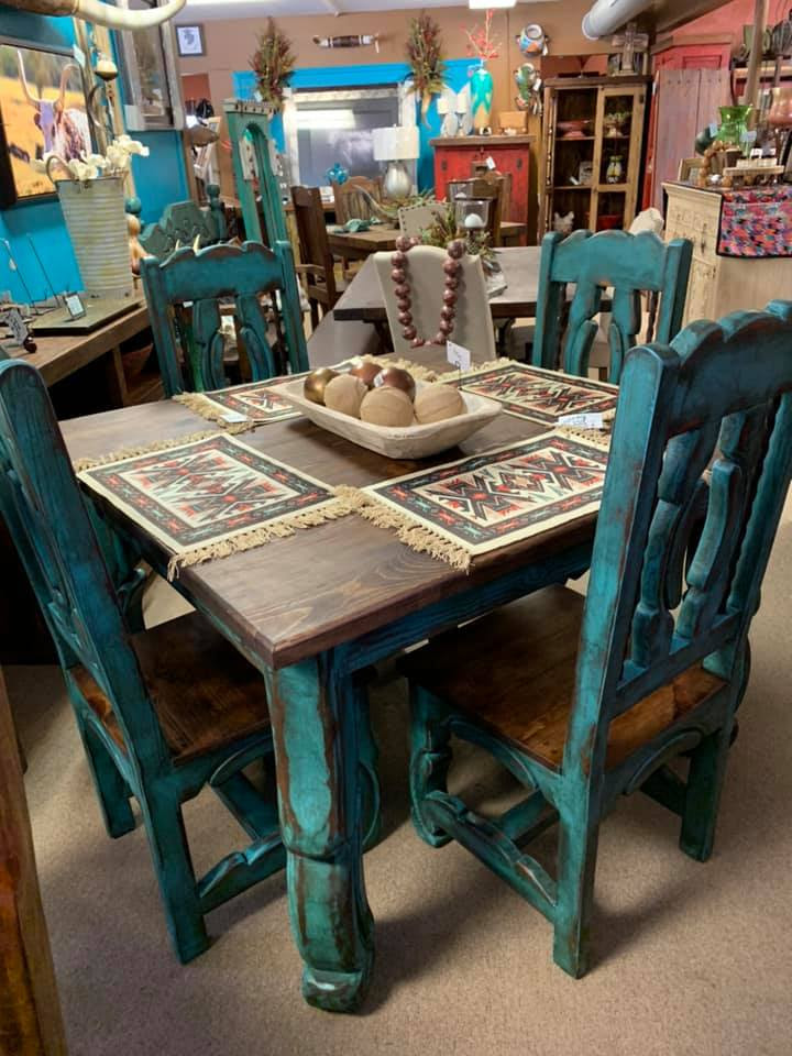 Agave Ranch Furniture Decor Rustic Furniture San Antonio Reclaimed Wood Furniture Agave Ranch