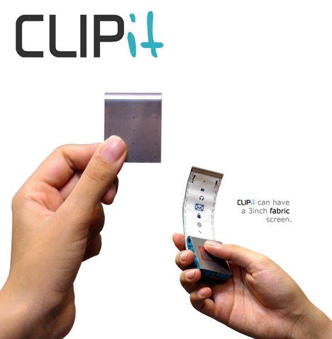clipit1