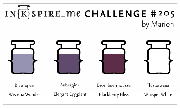 http://www.inkspire-me.com/2015/07/inkspireme-challenge-205.html
