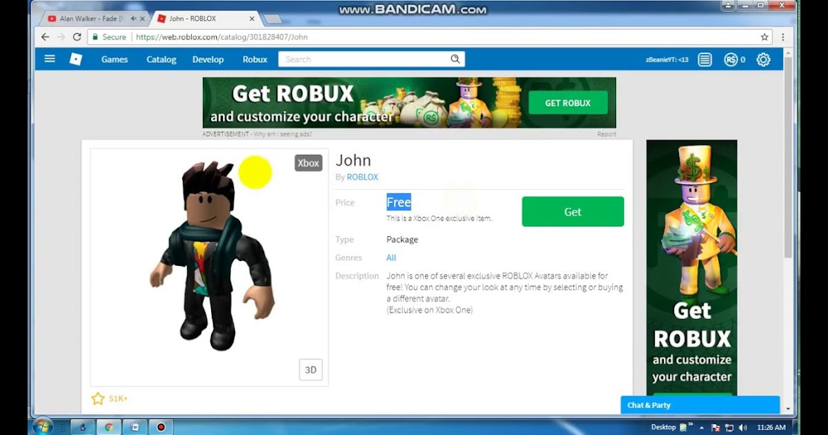 Download Mp3 Insanity Song Code For Roblox 2018 Free Free Skins Roblox Hack