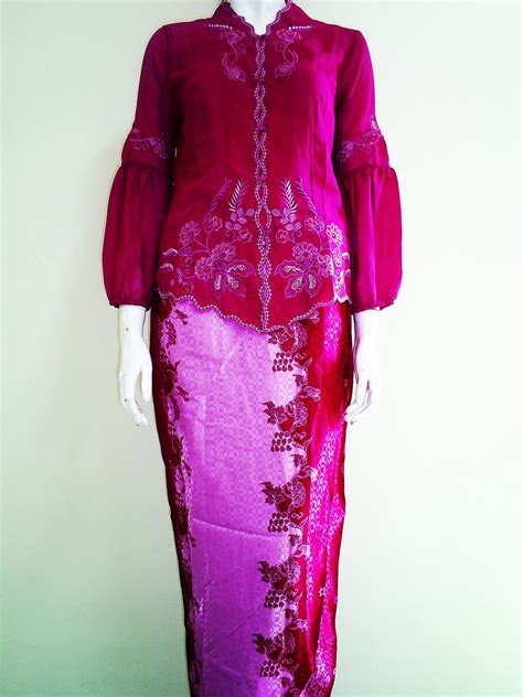 balqis collections sale