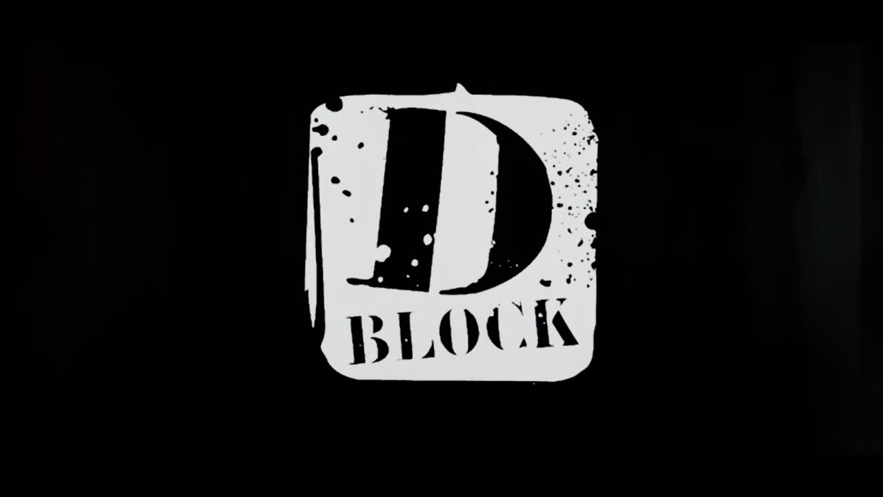 dblocksurvivor