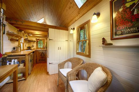 charming tiny bungalow house idesignarch interior