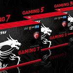 MSI Z97 Gaming 3, Gaming 5, and Gaming 7 motherboards - Mainboard - News - HEXUS