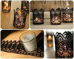 candle, diy, diy projects, home, diy crafts