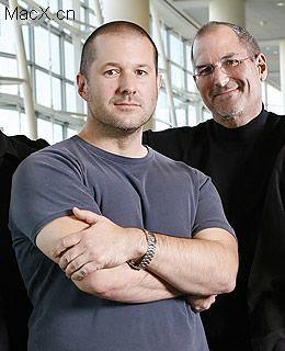 Jonny & Jobs
