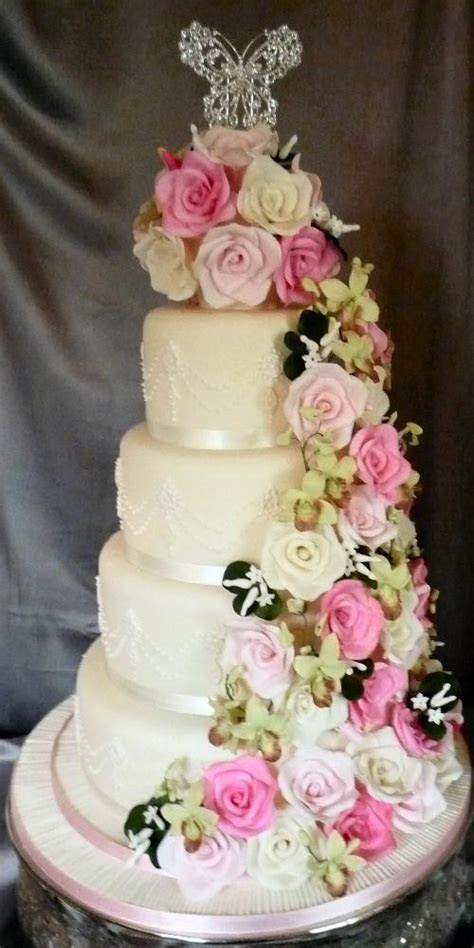 tier wedding cake prices idea   bella wedding