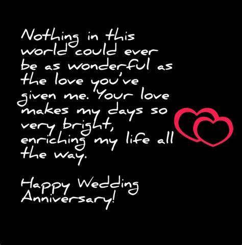 ROMANTIC QUOTES FOR HUSBAND ON ANNIVERSARY image quotes at