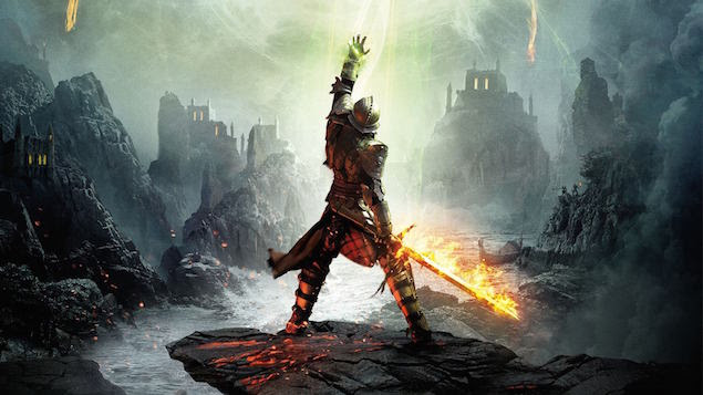 Electronic_Arts_Dragon_Age_Inquisition_Cover.jpg