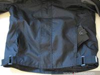 2 bolsos externos