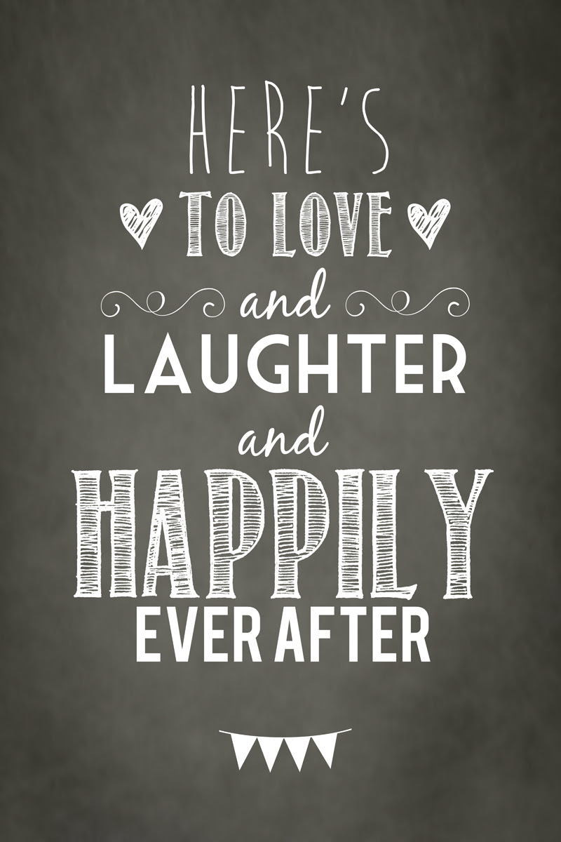 Quotes About Love Laughter 120 Quotes
