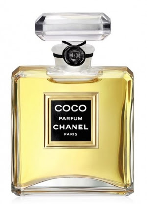 Coco Parfum Chanel Feminino