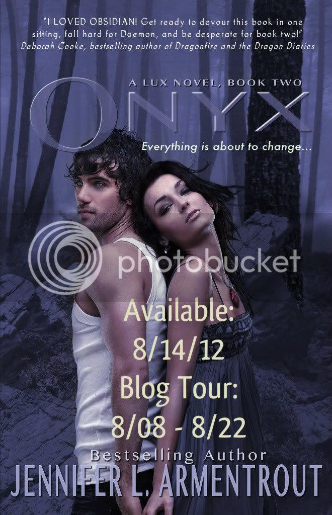 """Onyx"