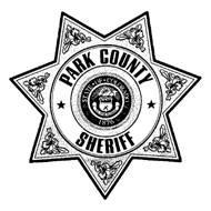 Park County Sheriff