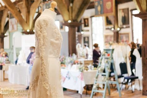 York's vintage wedding fair   Amber Marie Photography
