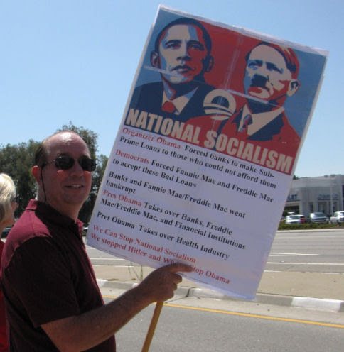drh-obama-national-socialism