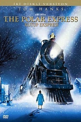 polar-express-kutup-ekspresi-tom-hanks