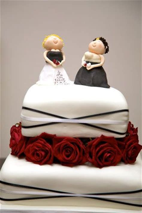 73 best Gay Wedding Cake Toppers images on Pinterest   Gay