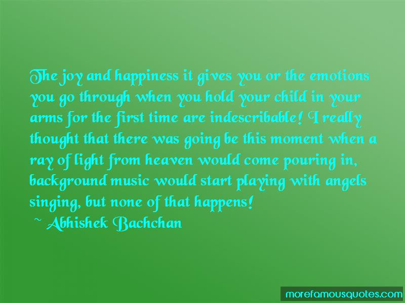 Quotes About Playing With Your Emotions Top 2 Playing With Your