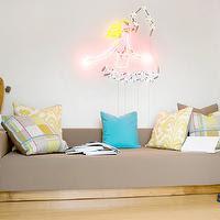 turquoise-sectional - Design, decor, photos, pictures, ideas ...
