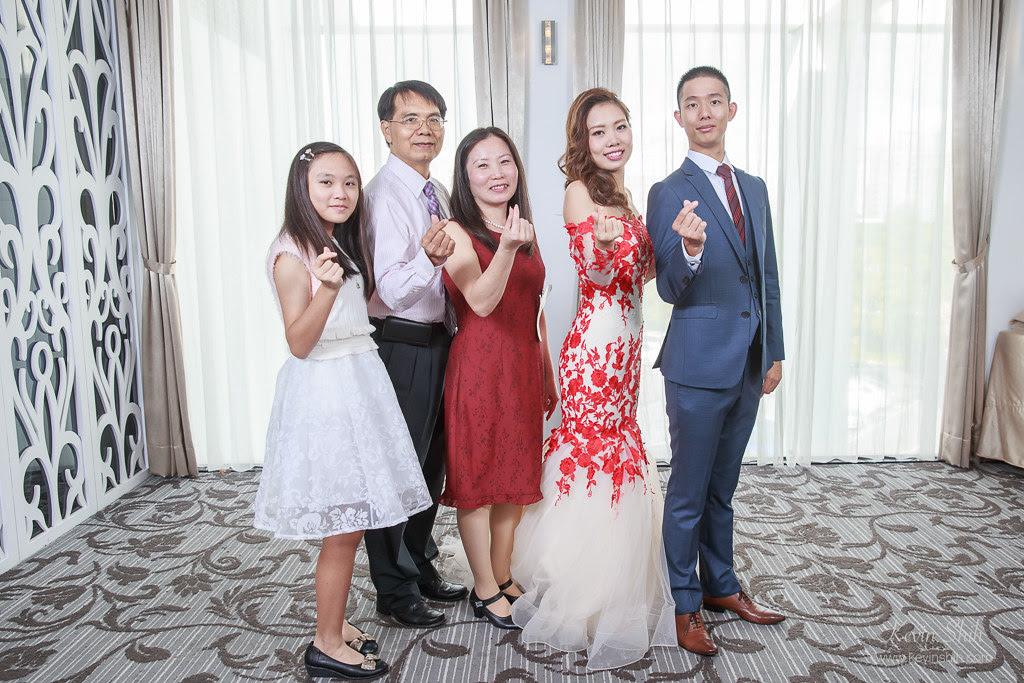 青青風車婚宴拍攝_35