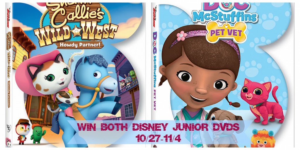 Disney-Junior-DVDs