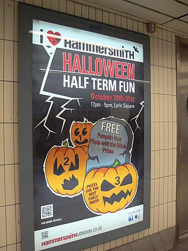 halloween half term fun.jpg
