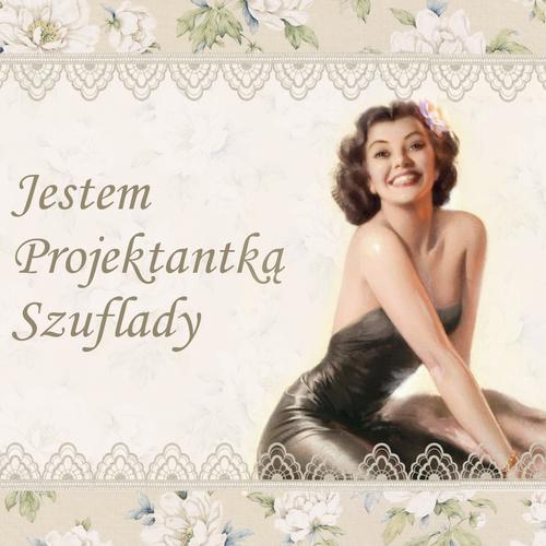Projektuję dla Szuflady