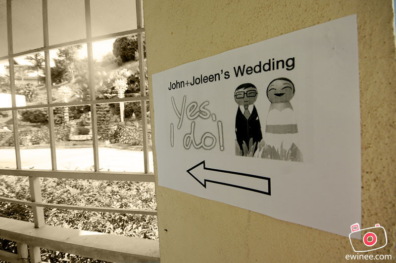 JOHN-TAN-WEDDING-ST-PETER-CHURCH-3