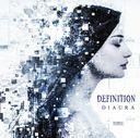 Definition / DIAURA
