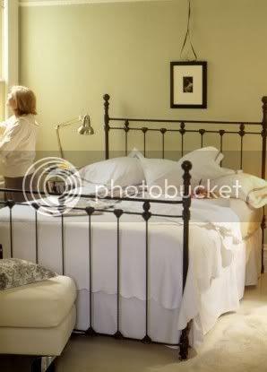 ... bedroom decor bedroom colours bedroom designs