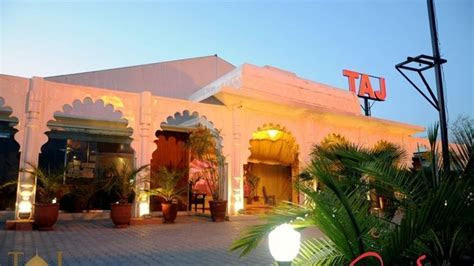 15 best Wedding Halls in Islamabad images on Pinterest