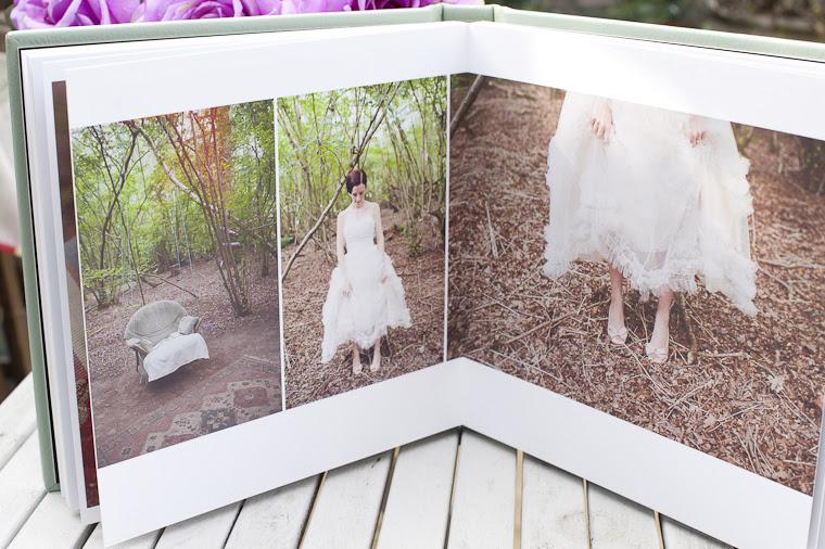 Album images-8