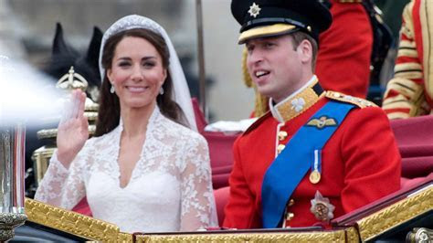 Kate Middleton Royal Wedding Dress   How Much It Cost
