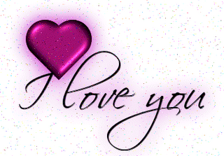 Free I Love You Moving Graphics Download Free Clip Art Free Clip