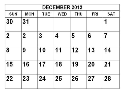 2012-calendar-december-printable-large-date