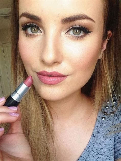 com Awards 2015: Best Face Products   Wedding makeup