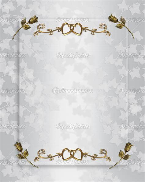 Wedding invitation elegant satin ? Stock Photo © Irisangel