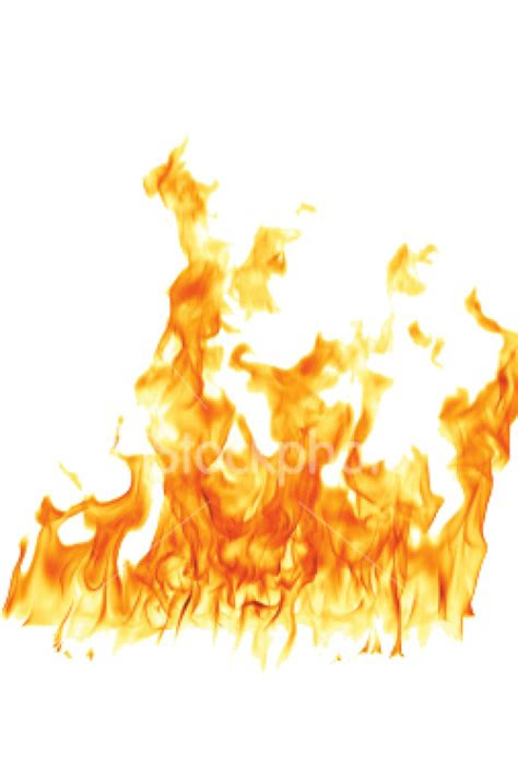fire flames png  fire flamespng transparent images
