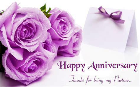 Wedding Anniversary Wallpaper   WallpaperSafari