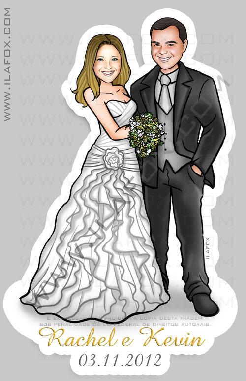 Lembrancinha casamento, lembrancinha magnética, lembrancinha original, by ila fox